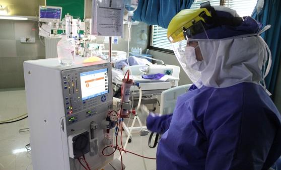 بیمارستان شهریور99_6