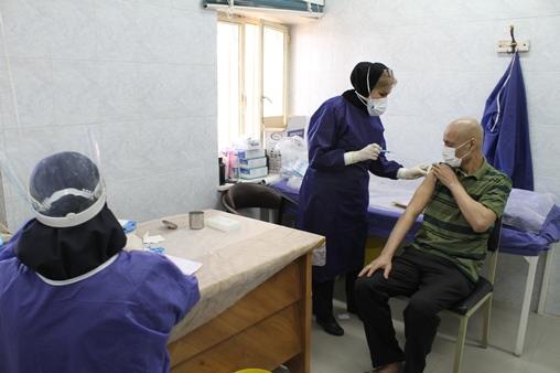 واکسیناسیون سرطان7